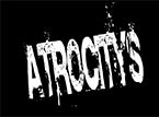 Atrocitys - Part 1 - Pretty bad ending tbh