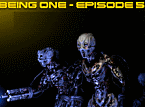 Being One: Episode 5 - Th…