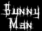 Bunny Man - Lost Souls And Bunch Of Ghosts