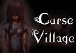 Curse Village Defense