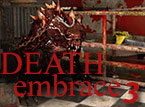 Death Embrace 3