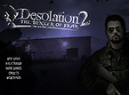Desolation 2 - The Bunker of Fear