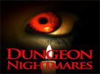 Dungeon Nightmares