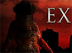 Exmortis 3 Free Edition
