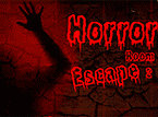 Horror Room Escape 2 - Ab…