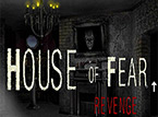 Escape The House Of Fear