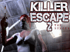 Killer Escape 2: The…