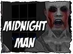 Midnight Man 3D