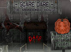 Scare Dare - Abandoned House Escape
