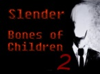Slender Bones Of Children 2