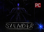 Slender Flashlight