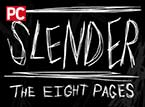 Slender The 8 Pages