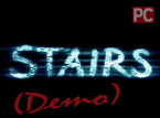 Stairs - Demo