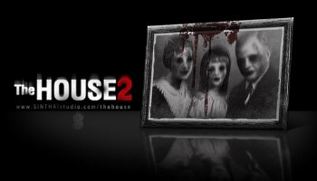<b>The House 2</b>: <i>This game has a lot of the visuals and audio elements of mainstream horror games. It is a point-and-...</i>