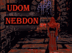 Udom Nebdon