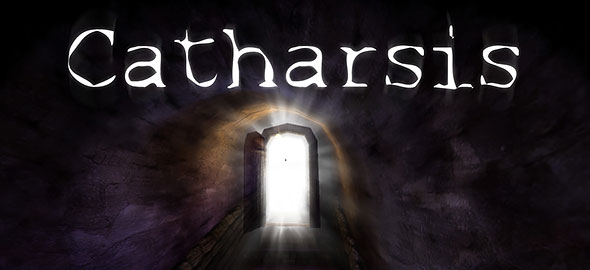 Catharsis: First person perspective horror
