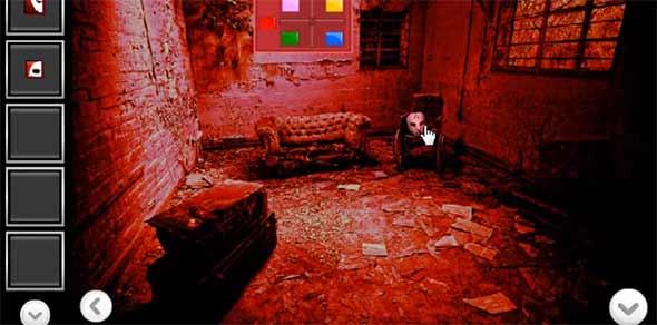 Modern Living Room Escape 2 scary living room escape game walkthrough - living room design ideas