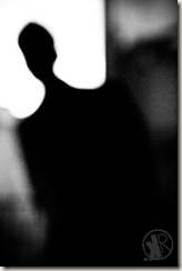 midnight man small image