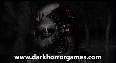 Play Real Horror Stories