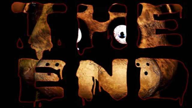 FNAF 5 - Not gonna happen!-News - Dark Horror Games - Online Games
