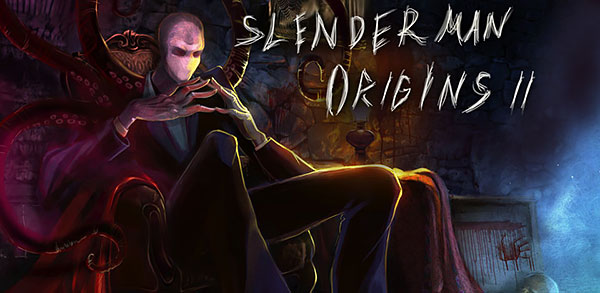 image of Slenderman Origins 2
