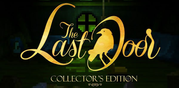 image of The Last Door: Collector's Edition