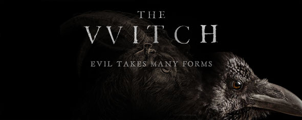 the witch movie 2016 - photo #38