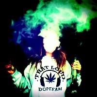 So_Dope