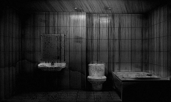 bathroom horror game i miss you darkhorrorgames 10085